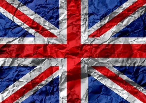 Gratis arkivbilde med bakgrunn, bakgrunnsbilde, blå, britisk
