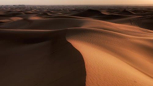 Photos gratuites de aride, aube, aventure