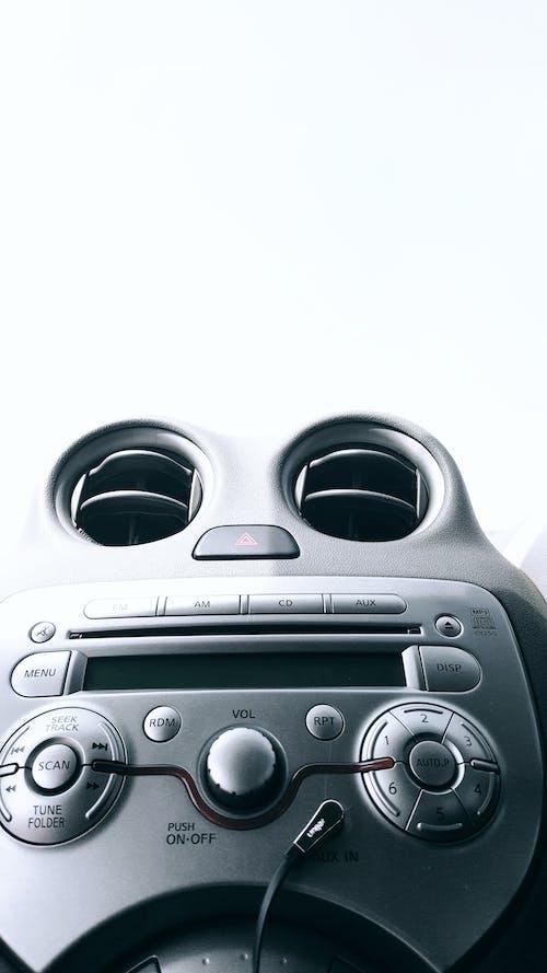 คลังภาพถ่ายฟรี ของ รถยนต์รุ่น