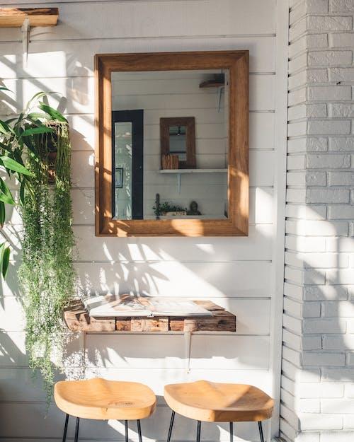 Imagine de stoc gratuită din acasă, arhitectură, brutărie