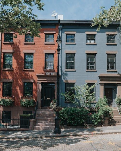 Imagine de stoc gratuită din acasă, apartament, arhitectură