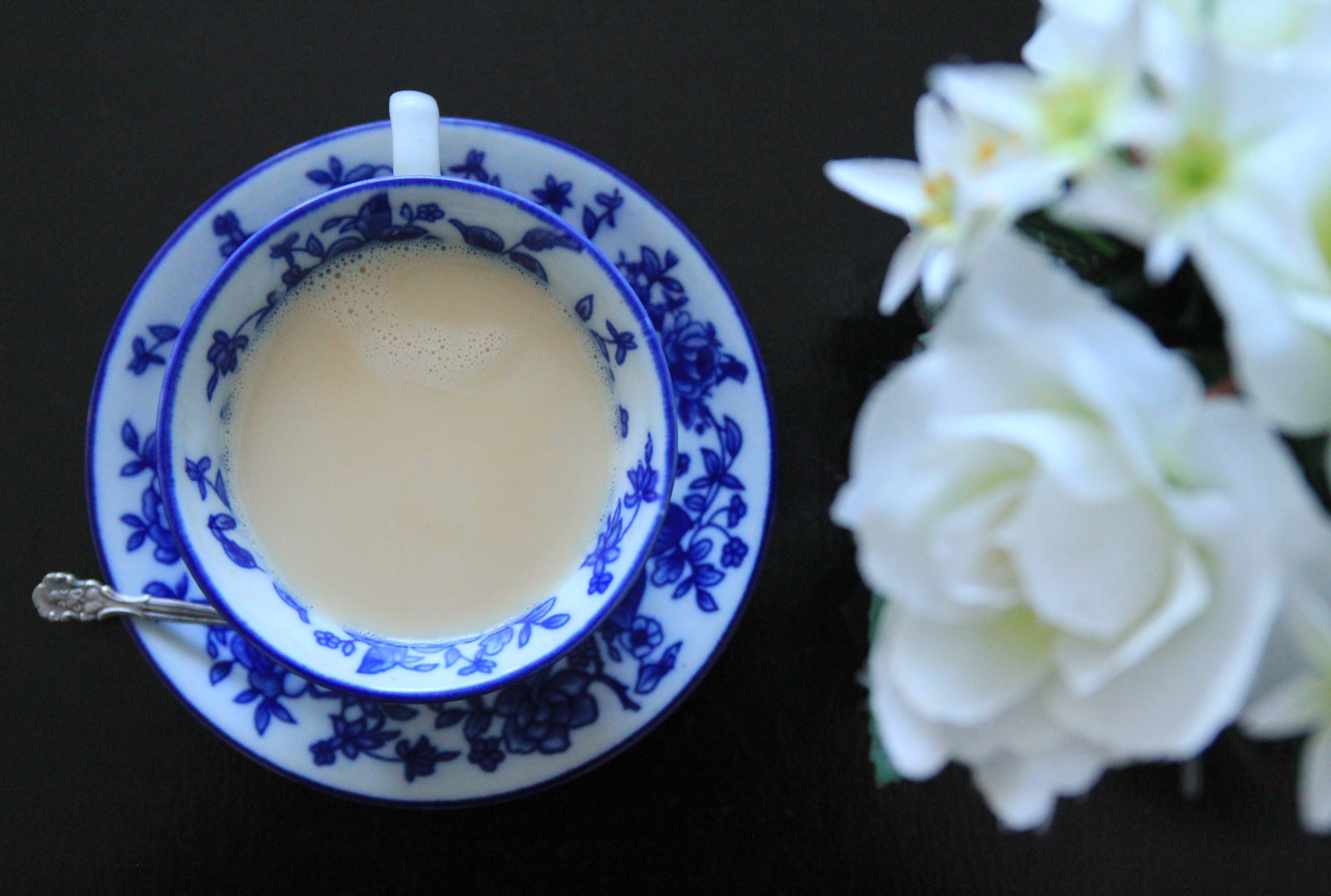 Základová fotografie zdarma na téma hrnek, káva, kofein, lahodný