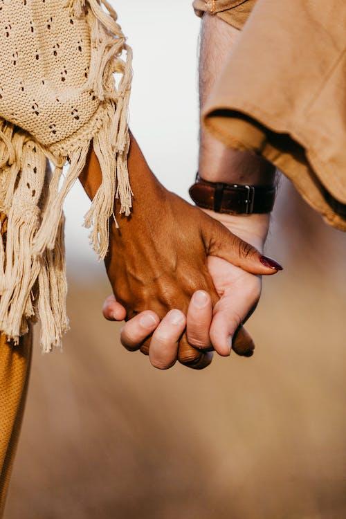 คลังภาพถ่ายฟรี ของ กลางแจ้ง, การอยู่ร่วมกัน, ความรัก