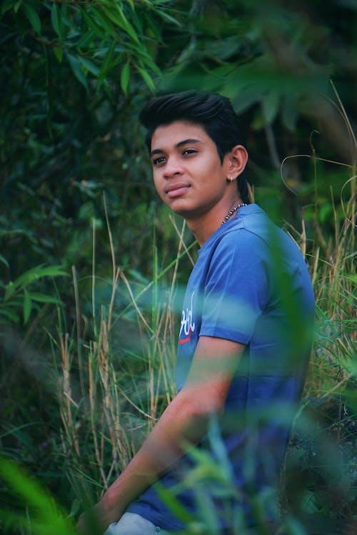 Základová fotografie zdarma na téma asalaliya, dax, dax aslaliya, surat model