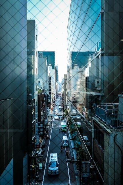 New free stock photo of city, traffic, vehicles