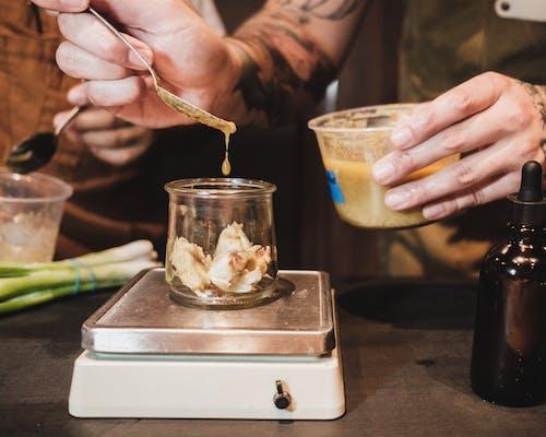 Free stock photo of breakfast, caffeine, chef