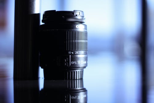 Безкоштовне стокове фото на тему «електроніка, обладнання, об'єктив, оптика»
