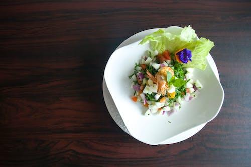 Foto stok gratis fotografi makanan, hidangan, lezat, makan secara sehat