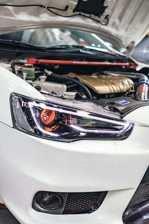Immagine gratuita di auto, automotive, berlina