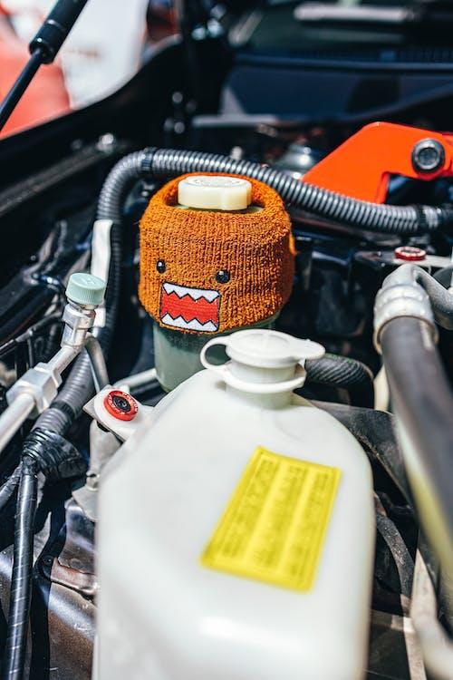 Immagine gratuita di auto, benzina, carburante
