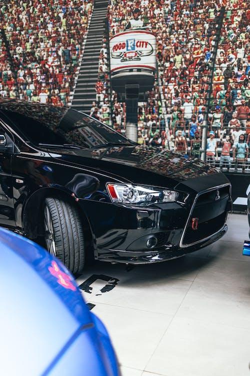 Immagine gratuita di auto, azione, campionato