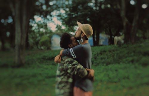 同性恋夫妇, 同性戀的驕傲, 巴西人 的 免费素材图片