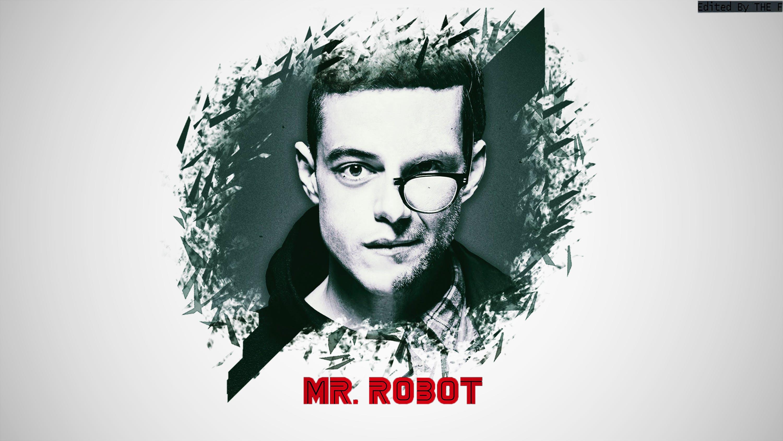 f society, fsociety walpaper, mr robot