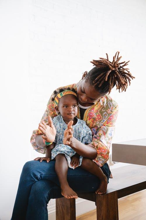 Fotos de stock gratuitas de afroamericano, aplaudiendo, aplausos