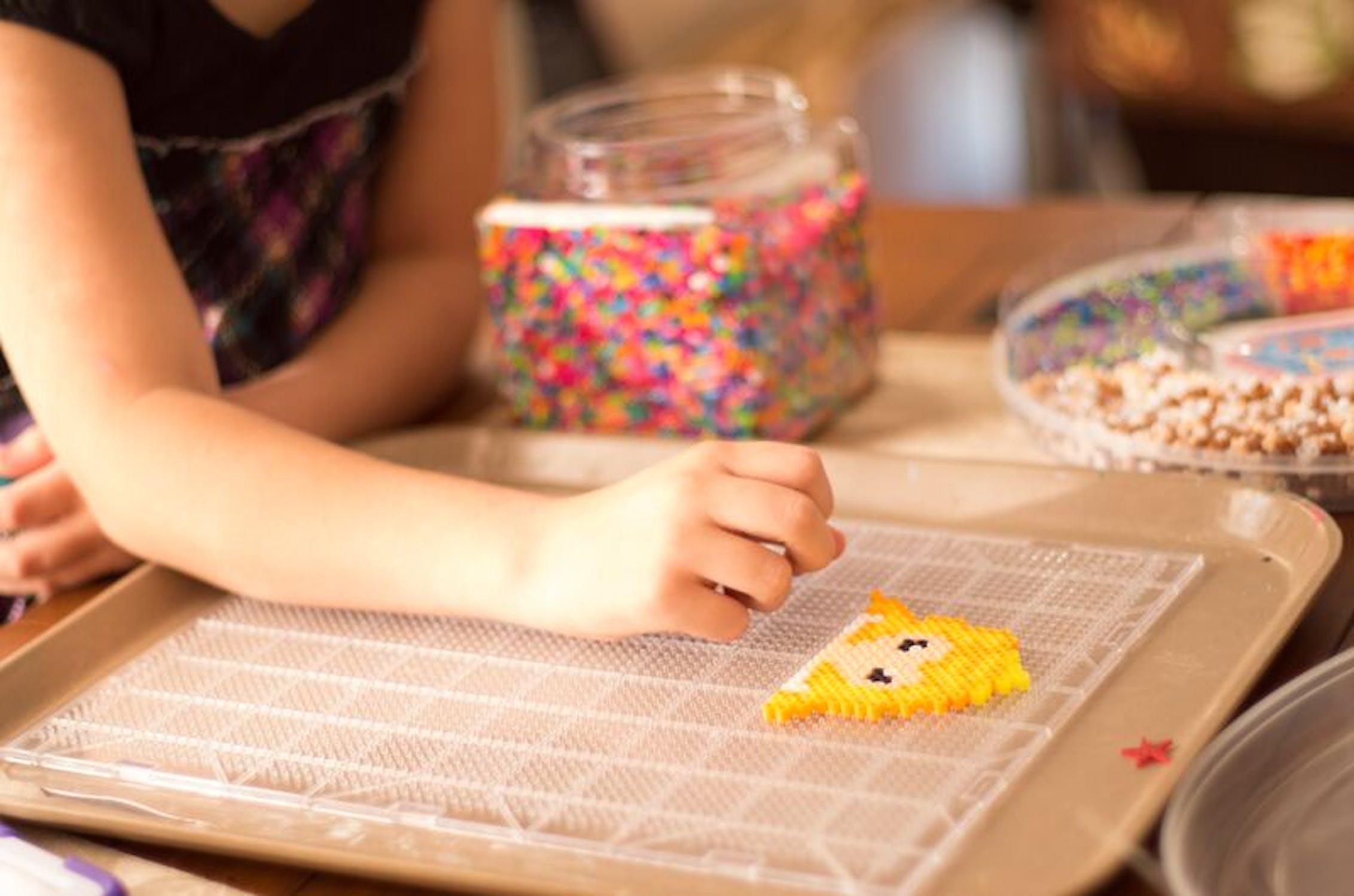 เตรียมยกเลิกเรียน 8 กลุ่มสาระในเด็กป.1-3 หลังผลวิจัยพบ เรียนมากไม่สบความสำเร็จ