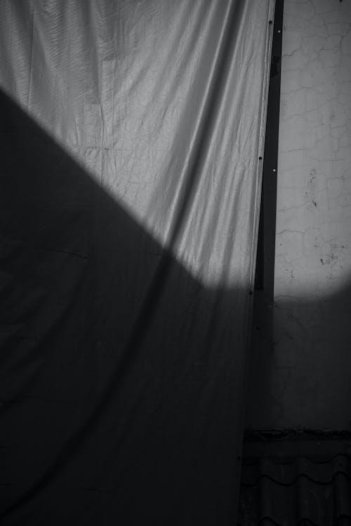 Fotobanka sbezplatnými fotkami na tému abstraktný, architektúra, čierny abiely