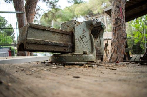 Безкоштовне стокове фото на тему «Деревина, теслярська справа, тяжка робота»