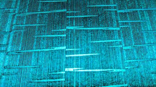 ティール, パターン, 木材, 緑の無料の写真素材