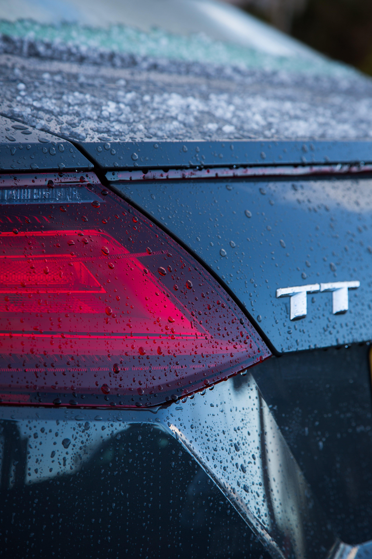 Foto d'estoc gratuïta de Audi, automoció, cotxe, escota