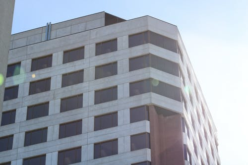 Free stock photo of apartment buildings, building, city, Ottawa