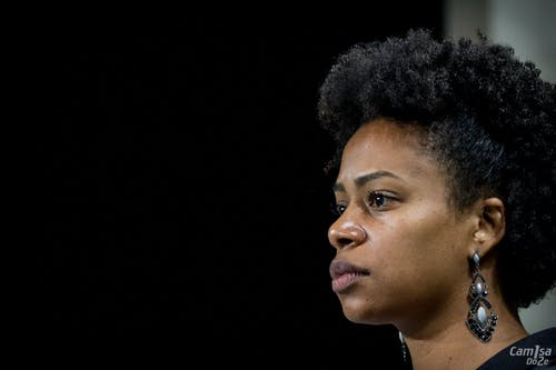 Fotos de stock gratuitas de brasileña, mujer, mujer de raza negra