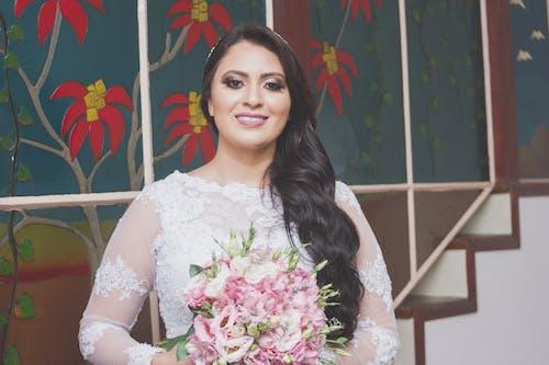 Fotos de stock gratuitas de Boda, brasileña, matrimonio, mujer