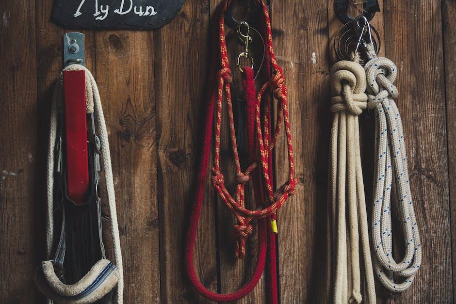 Wood wooden hanging equipment