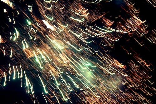 Ingyenes stockfotó fesztivál, szikra, Tűz, tüzijáték témában