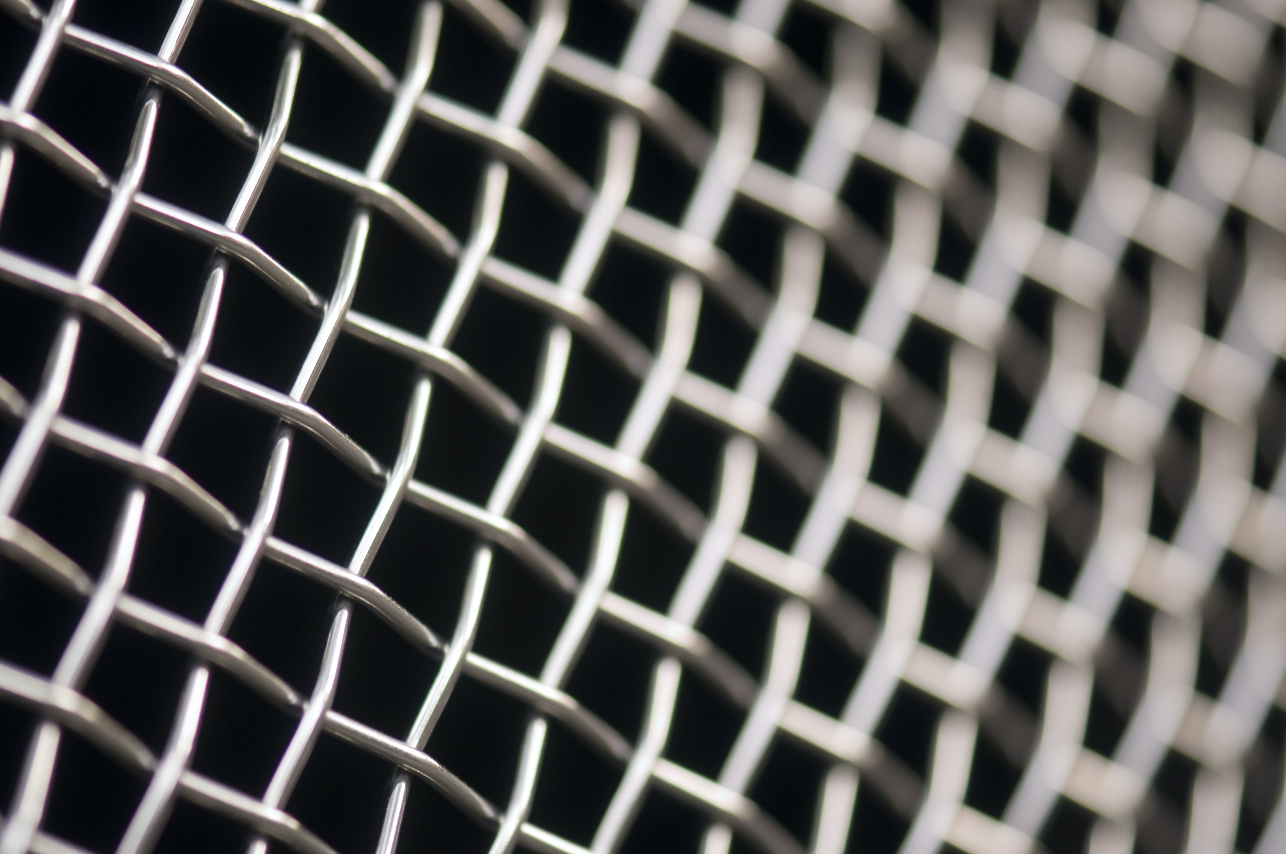 Free stock photo of macro, wire mesh, mesh
