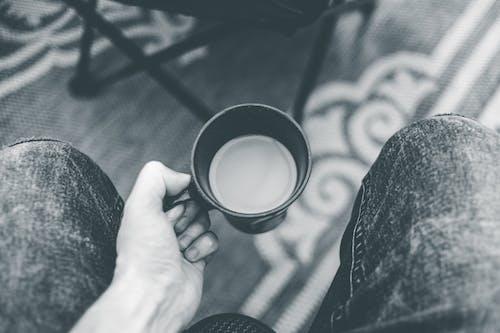 Photos gratuites de boire, boisson, café