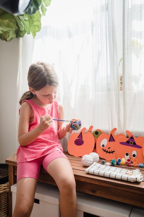 如何幫助小朋友養成傾聽的好習慣及改善表達溝通的方法?