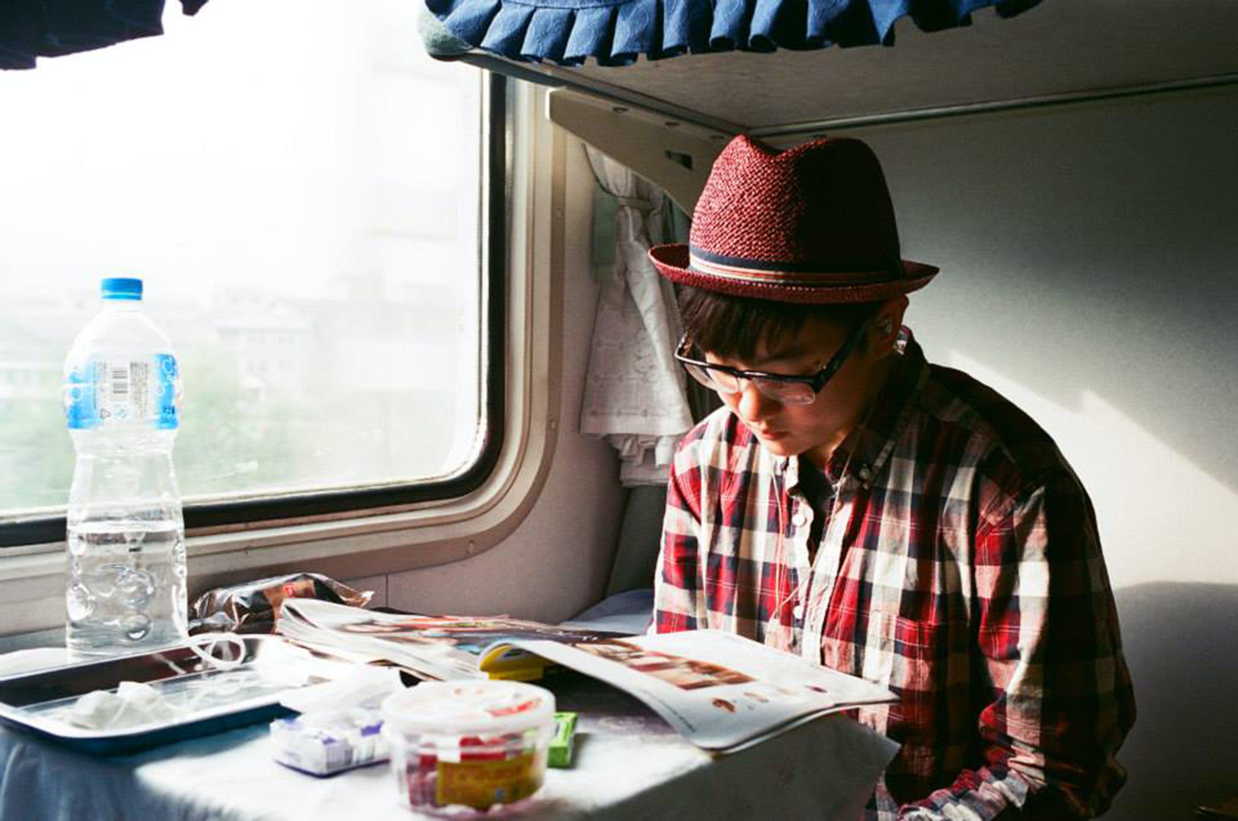 Foto profissional grátis de Asiático, China, filmphoto, mamiya