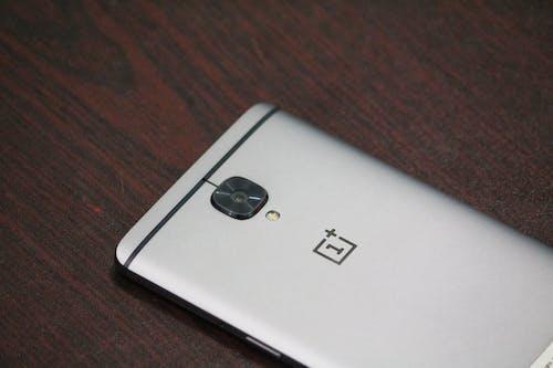 Ingyenes stockfotó Mobil, okostelefon, oneplus 3t, szoros lövés témában