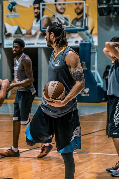 baloncesto, basquetbol, bóng rổ