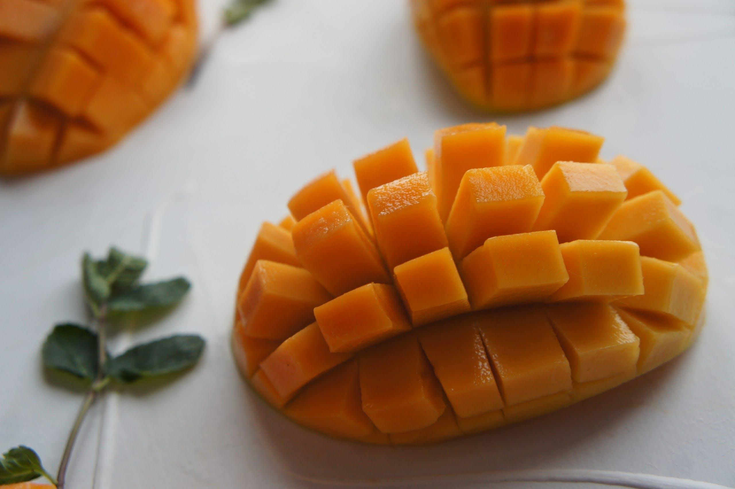 Free stock photo of food, foodie, foodphoto, fruit