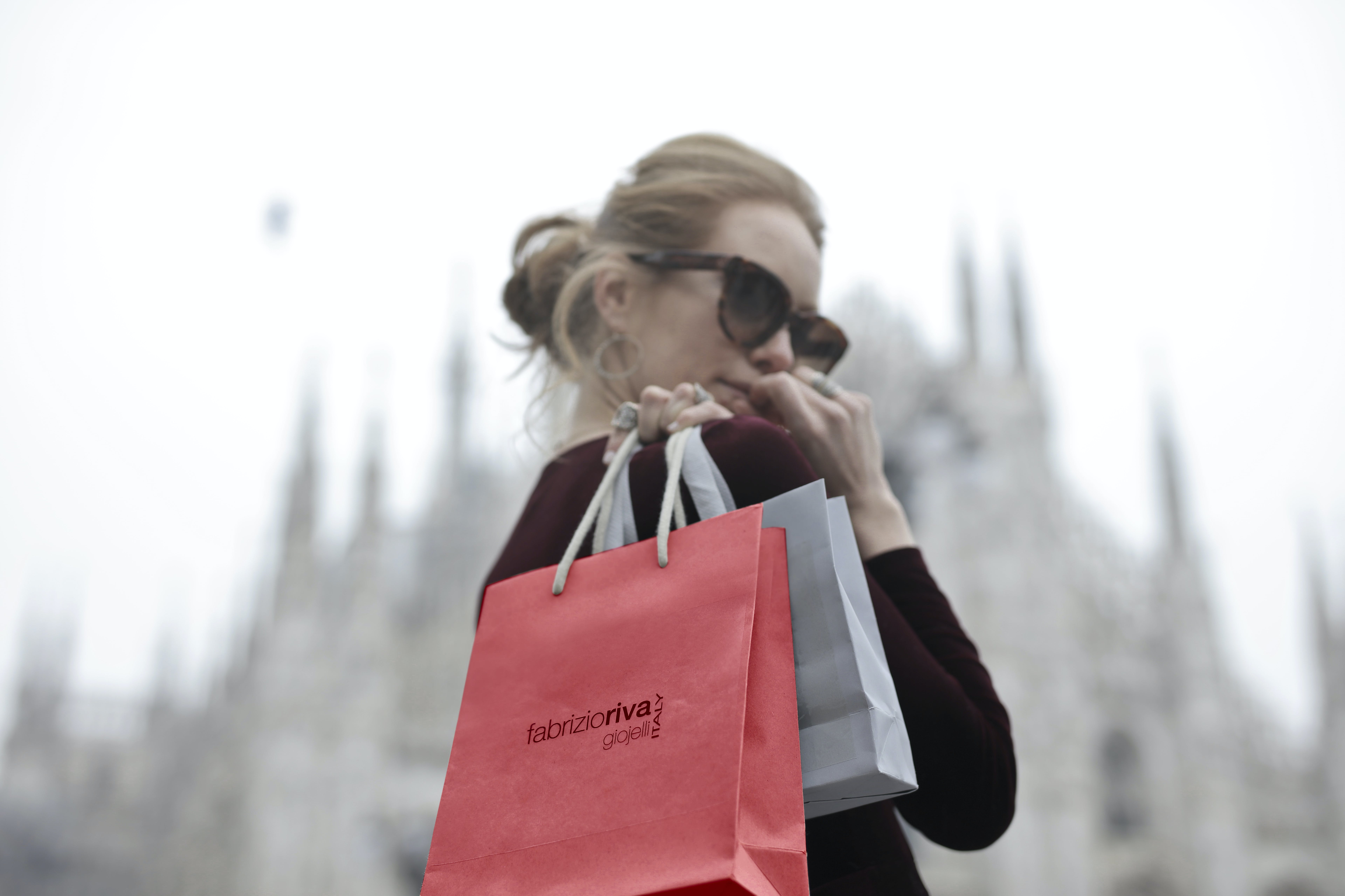 Free stock photo of city, fashion, sunglasses, woman