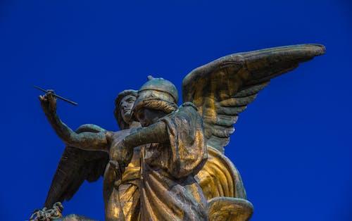 abide, anıt, antik, biblolar içeren Ücretsiz stok fotoğraf