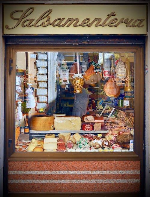 Ilmainen kuvapankkikuva tunnisteilla ale, hylly, juusto, kaupankäynti