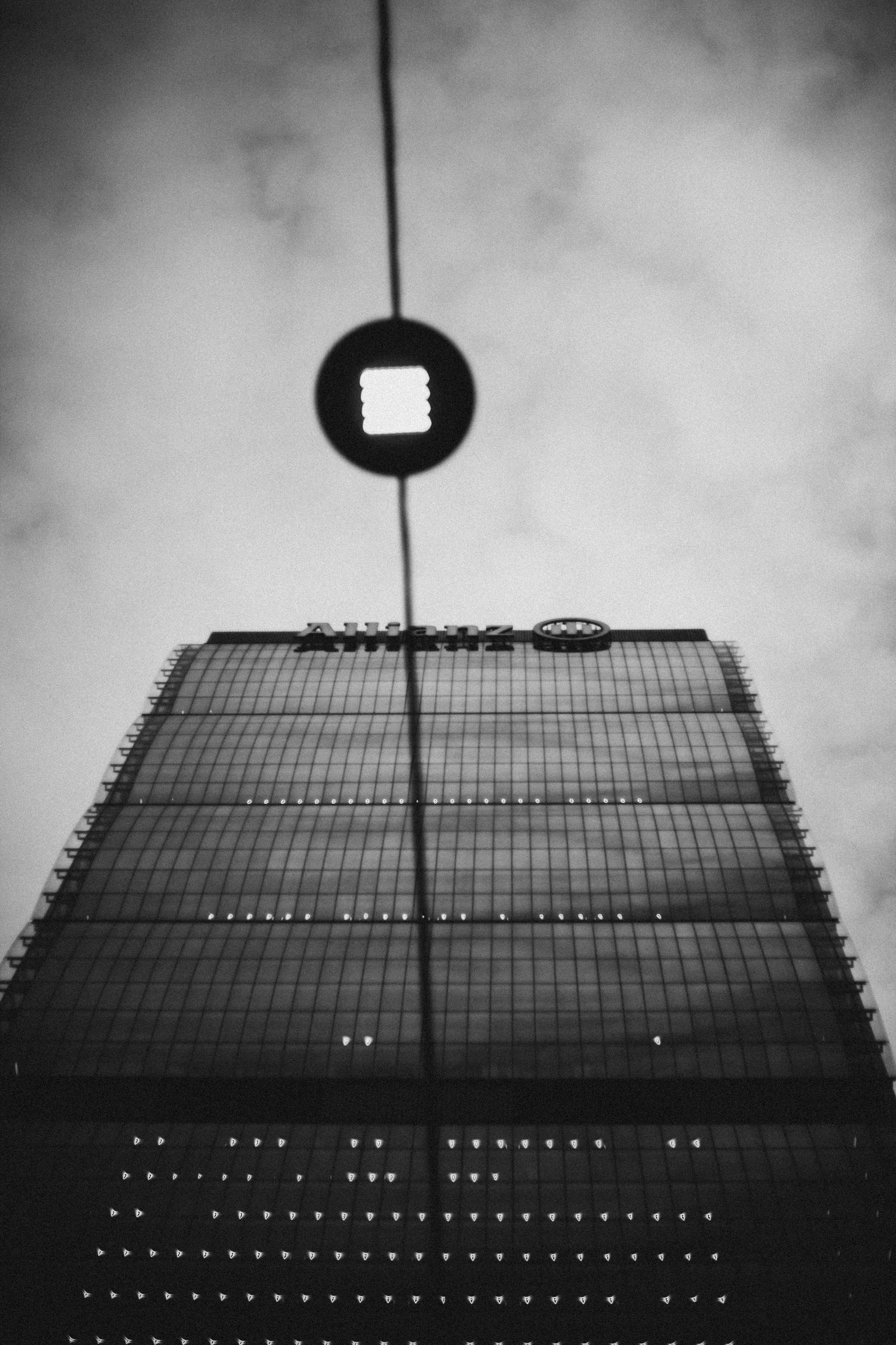 Free stock photo of architectural design, architecture. city, black and white, black and-white