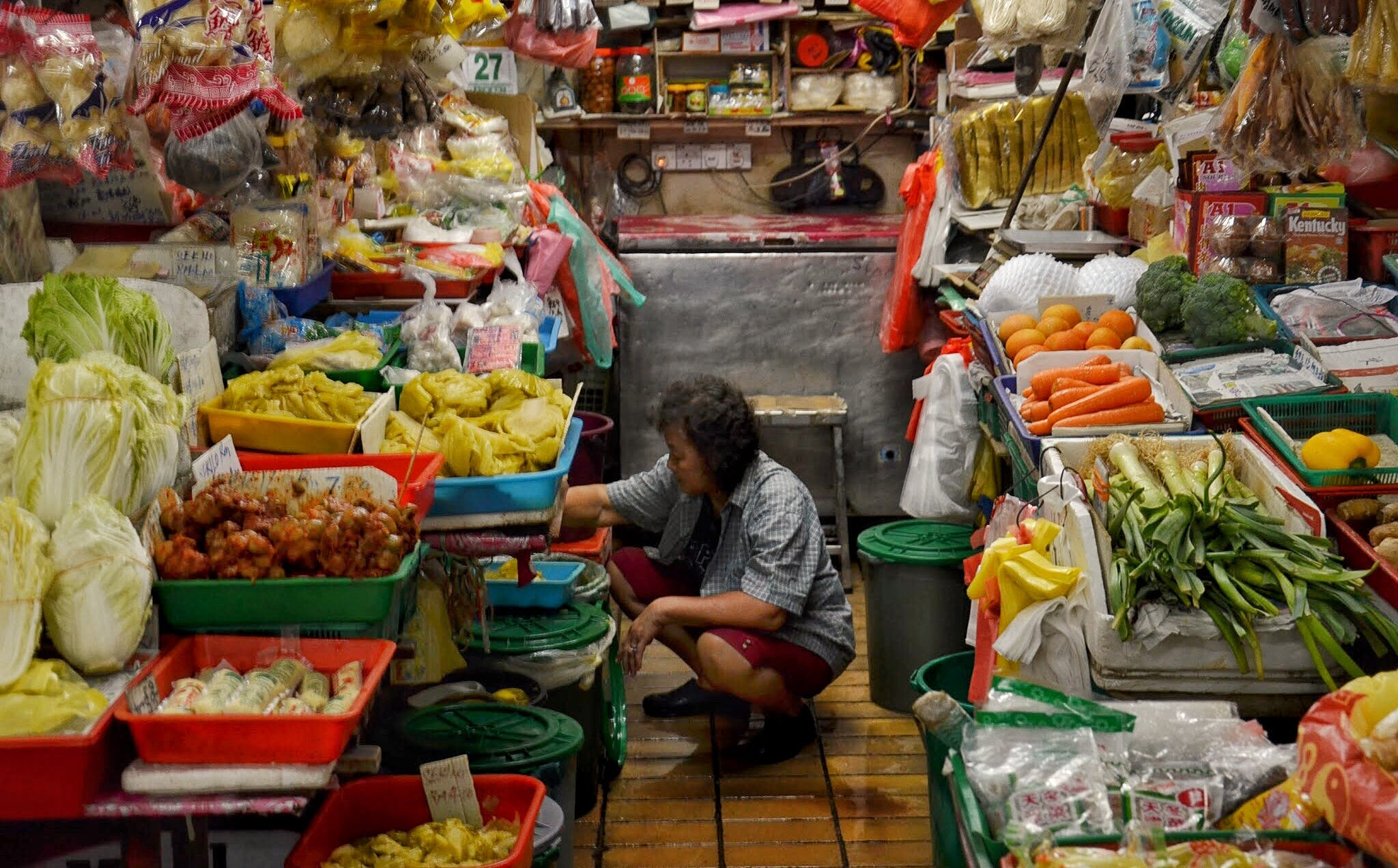 Free stock photo of #street #petanak #streetphotography #kuching, #sarawak #malaysia