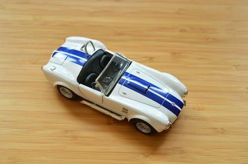 Základová fotografie zdarma na téma autíčko, auto, hračka, kobra