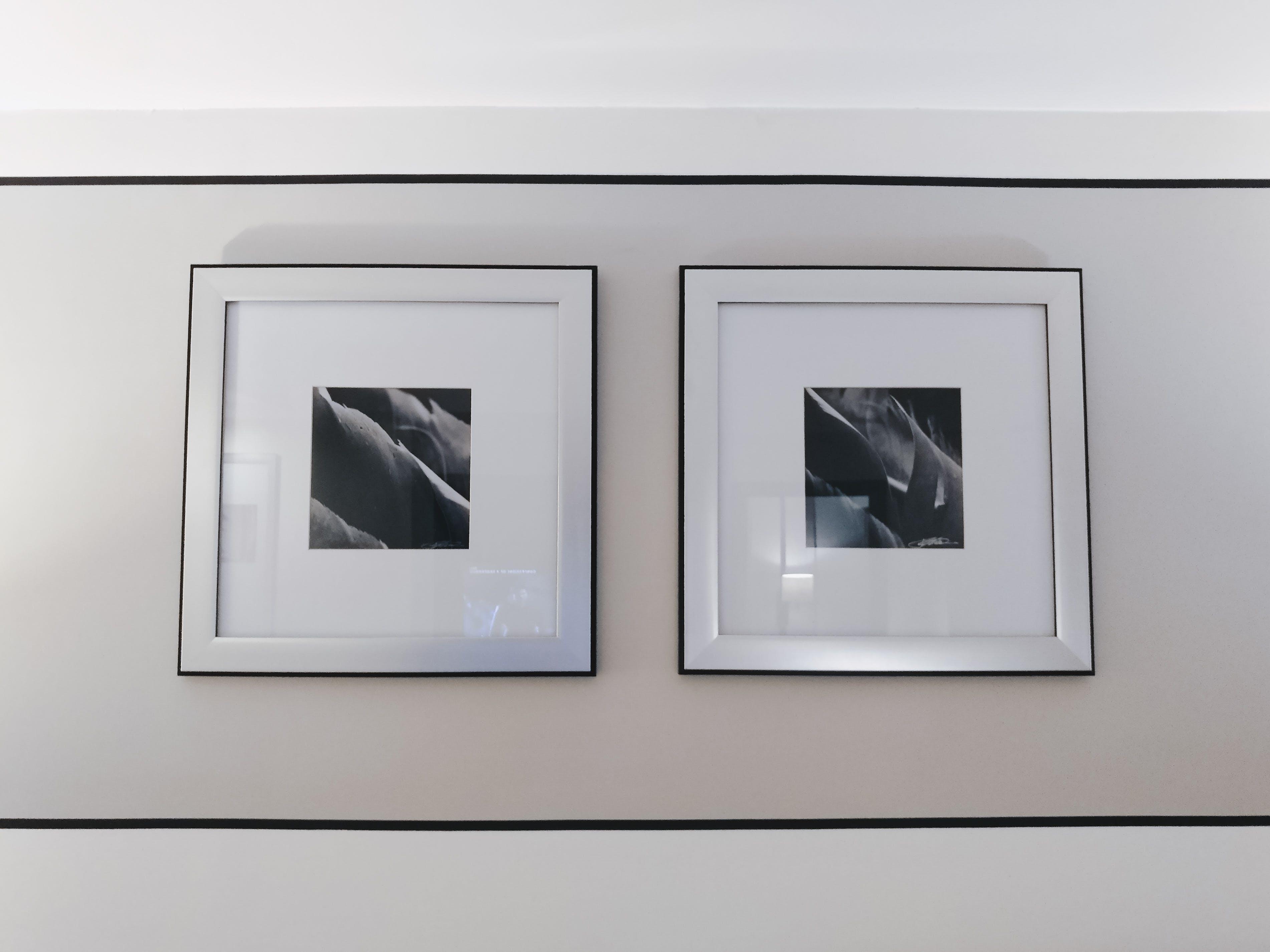 Ilmainen kuvapankkikuva tunnisteilla kevyt, muuri, Sisustussuunnittelu, valokuvan kehys