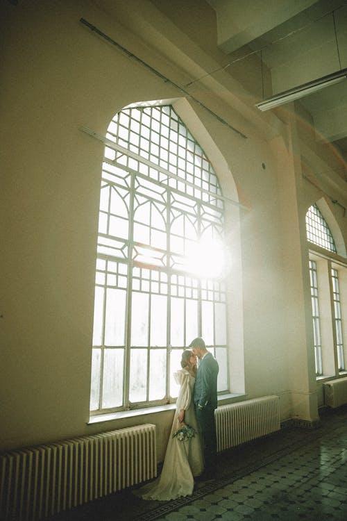 Ảnh lưu trữ miễn phí về ánh sáng, bậc thang, căn nhà