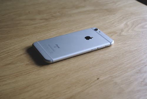 Photos gratuites de apple, iphone, iphone 6s