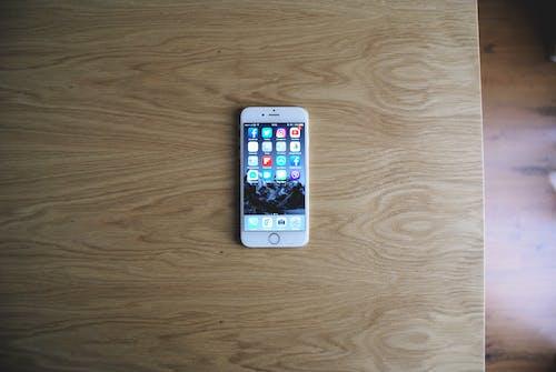 Ilmainen kuvapankkikuva tunnisteilla apple, iphone, iphone 6s