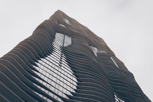 Darmowe zdjęcie z galerii z architektura, budowa, budynek