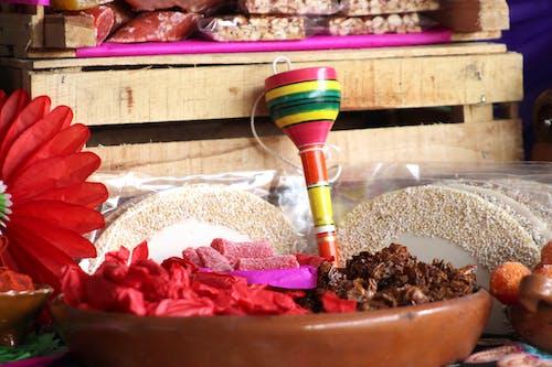balero, Meksikalı, şekerlemeler içeren Ücretsiz stok fotoğraf