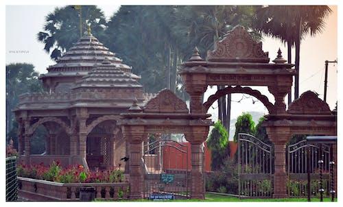 Fotos de stock gratuitas de fotografía, Nikon, templo, templo antiguo