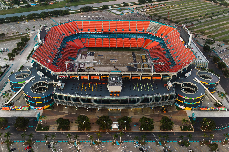 Free stock photo of sport, stadium, above, sports field