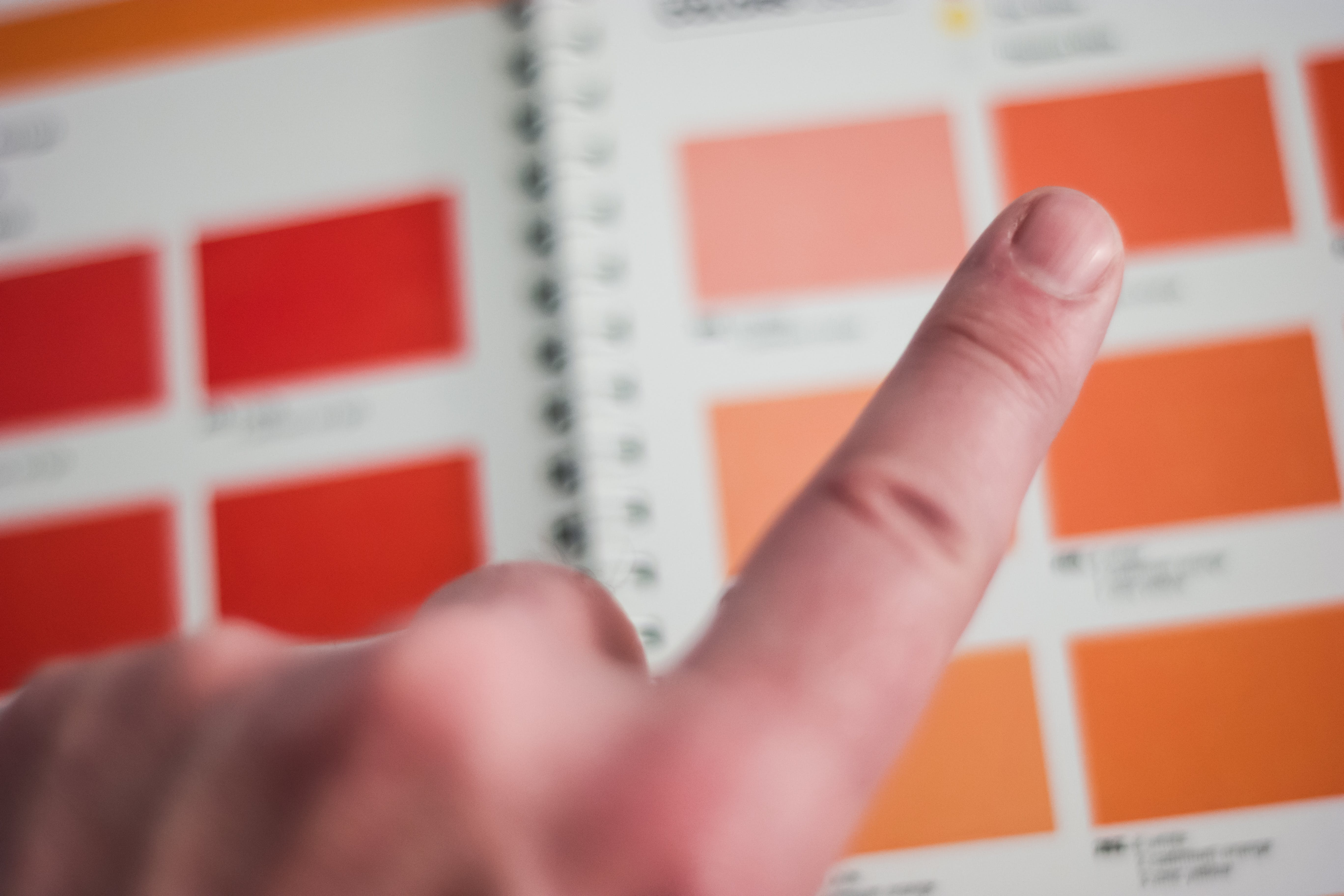 How to choose the correct project management methodology